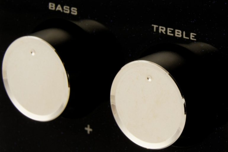 Ways to reduce bass noise from neighbors.