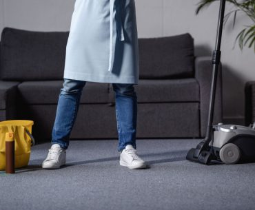 Best carpet deodorizers for getting rid of the odors