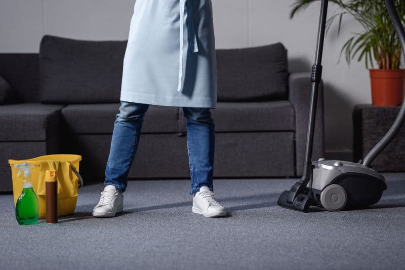 The Best Carpet Deodorizers For Getting Rid Of The Worst Odors