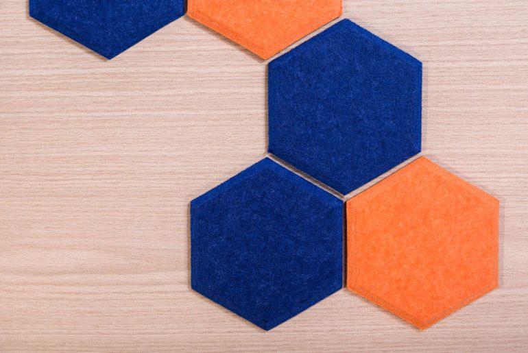 8 DIY Methods for Reducing Noise Through Walls ...