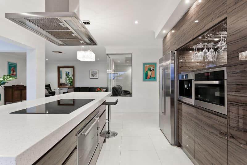 Types of Kitchen Layouts | How to Design Your Ideal Kitchen ...