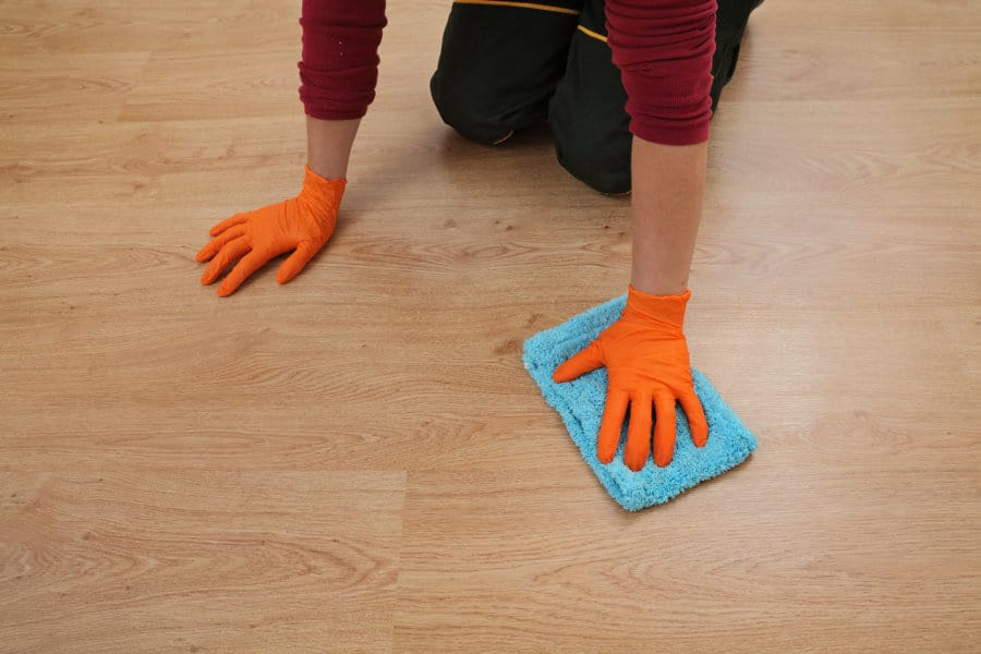 Top 10 Best Laminate Floor Cleaners Enjoy A Better Clean