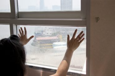 Noise-blocking window film: Does window film work for soundproofing?