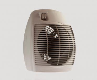 What are some of the best quiet space heaters?