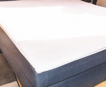 The best box spring bed alternatives