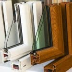 The best window manufacturing brands and what to look for when you are looking for window companies.