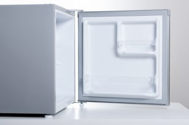 Best mini-fridges for offices currently on the market.